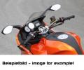 LSL Superbike Umbau Kit BMW K 1300 R  09-15 SILBER