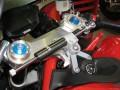LSL Lenkungsdämpfer Ducati 848 08-13