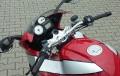 LSL Superbike Umbau Kit BMW R 1200 S MIT ABS ! Baujahr 2006-