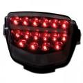 ProgressLine LED Rücklicht HONDA VFR 800 X Crossrunner 11- Austauschruecklicht