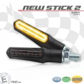 LED SMD Blinker NEW STICK 2