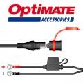 Schnellkontaktkabel (SAE-71) für OptiMate Batterieladegerät