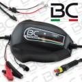 Batterieladegerät BC Lithium 900 12 Volt