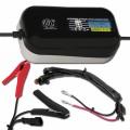 Batterieladegerät BC 9000 EVO 12 Volt - 3/40Ah bis 60/120Ah Aufladung - bis zu 100/200Ah Erhaltung