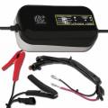 Batterieladegerät BC Lithium 1500 12 Volt - 1Ah bis 100Ah
