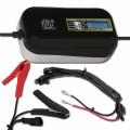 Batterieladegerät BC Lithium 7000 12 Volt - 3Ah bis 100Ah