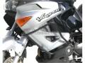 Schutzbügel / Sturzbügel HONDA XL1000V VARADERO mit ABS 2004 - 2005