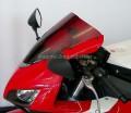 Verkleidungsscheibe MRA Honda CBR 1000 RR 04-07 Originalformscheibe Farblos