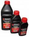 FERODO Bremsflüssigkeit Brakefluid DOT 5.1 synthetisch 1 Liter