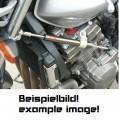 LSL Lenkungsdämpfer Kawasaki Z 750 04-06