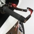 PROBRAKE® LEVERGUARD Hebelschützer SET BMW R 1200 R (K53)