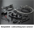 ABM Superbike Umbau Kit TRIUMPH THRUXTON 1200 R OHNE Griffheizung 1