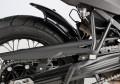 BODYSTYLE Hinterradabdeckung BMW F 800 GS 08- schwarz