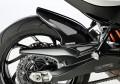BODYSTYLE Hinterradabdeckung BMW F 800 R Carbon Look