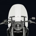 National Cycle Custom Windschild HONDA VF 750 C 93-