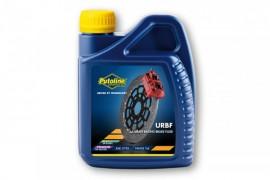 Putoline Wettbewerbs Bremsflüssigkeit Brakefluid DOT 4 URBF 0,5 Liter