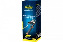 Putoline Hydraulische Kupplungsflüssigkeit 125ml Beutel