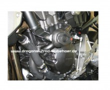LSL Sturzpad Befestigungskit HONDA CB 1000 R / RA 2018- SC80A