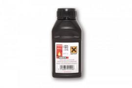 FERODO Bremsflüssigkeit Brakefluid DOT 4 synthetisch 0,5 Liter
