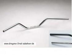 LSL Lenker FLAT TRACK L14 22mm 7/8