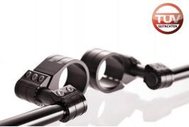 Probrake REVO Stummellenker verstellbar für Standrohre 49mm