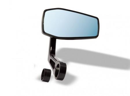 Bar End Spiegels : Lenkerspiegel rückspiegel shin yo spiegel superbike lenkerenden