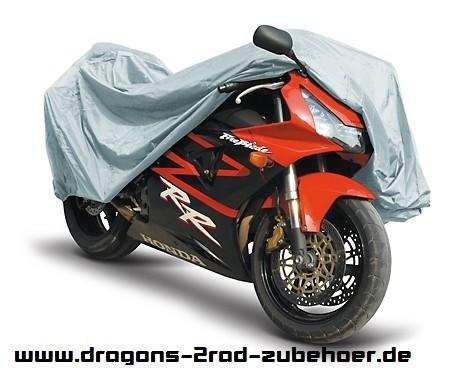 abdeckplane indoor motorrad scooter l. Black Bedroom Furniture Sets. Home Design Ideas